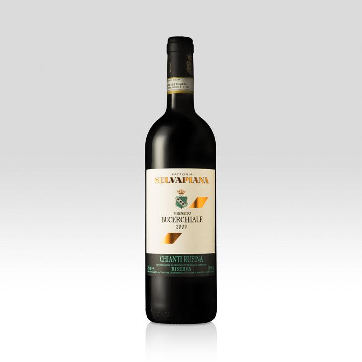 wine-bucerchiale