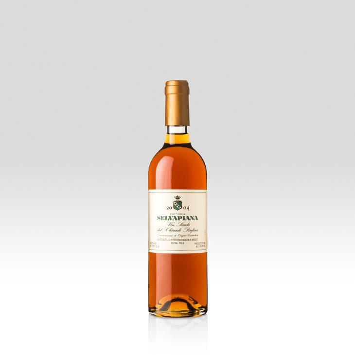 wine-santo