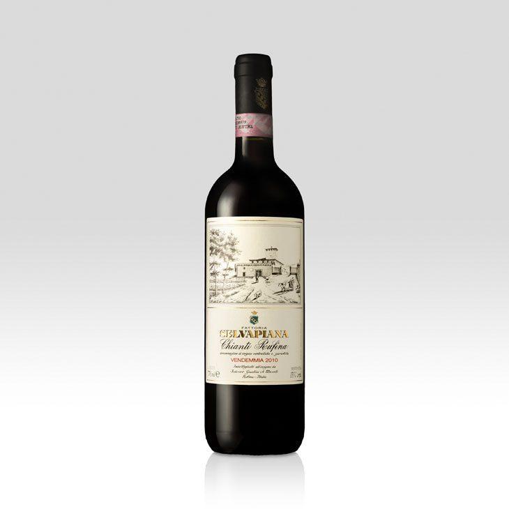 wine-selvapiana