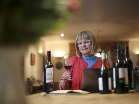 October 2016 Selvapiana tasting by jancisrobinson.com
