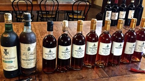 uploads1458143354882-Tasting+vin+santo+back+to+1958+at+Selvapiana