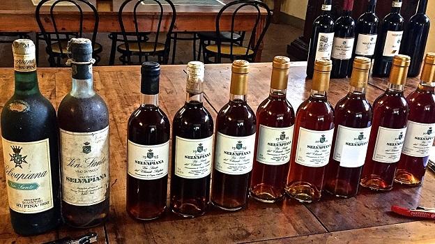 uploads1458143354882-Tasting+vin+santo+back+to+1958+at+Selvapiana